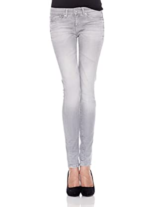 Pepe Jeans London Jeans Pixie (Grau)