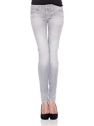Pepe Jeans London Jeans Pixie (Grau)