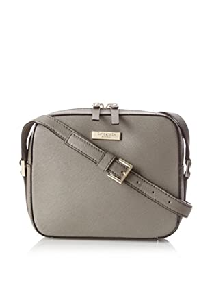 Kate Spade Women's Newbury Lane Shoulder Bag, Cliff Grey
