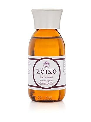 Zeizo Aceite Corporal Reafirmante Del Busto