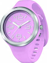 Columbia Escapade CT005-695 Fashion Watch - For Women