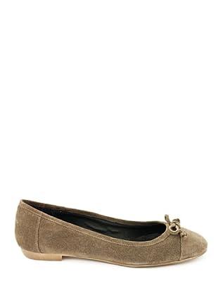 Eye Shoes Bailarinas Ante (Topo)