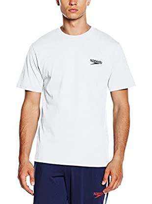 Speedo T-Shirt Largo Team T-Paita Unisex