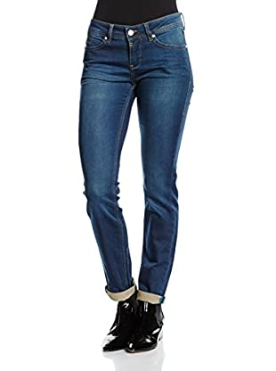 Bogner Jeans Jeans So Slim