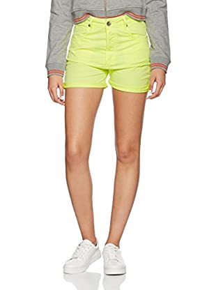 Love Moschino Short