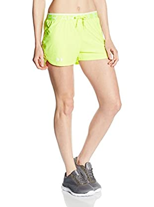 Under Armour Trainingsshorts Play Up