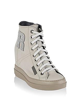 Ruco Line Keil Sneaker 4916 Diamond Sw