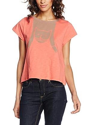 Pepa loves T-Shirt Cat