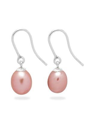 Nova Pearls Copenhagen Orecchini Perle Acqua Dolce 8 - 8,5 mm