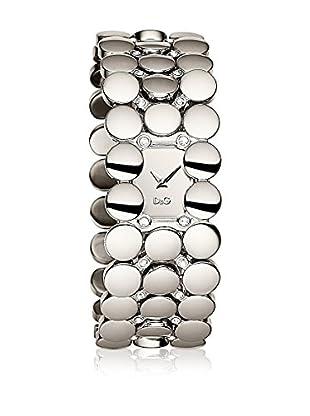 D&G Reloj de cuarzo Woman DW0447 26 mm