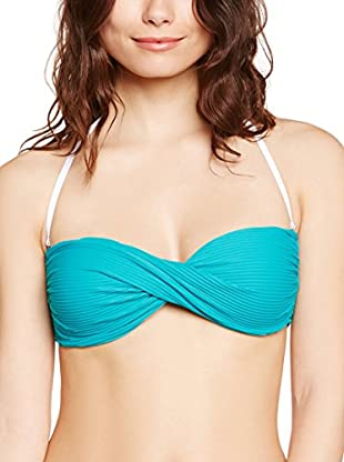 Reggiseno bikini