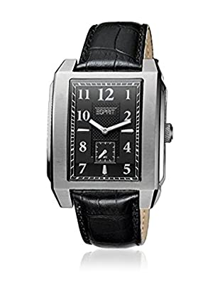 ESPRIT Quarzuhr Woman ES102821001 45.0 mm