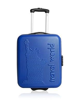 Travel World Handgepäck  55 cm
