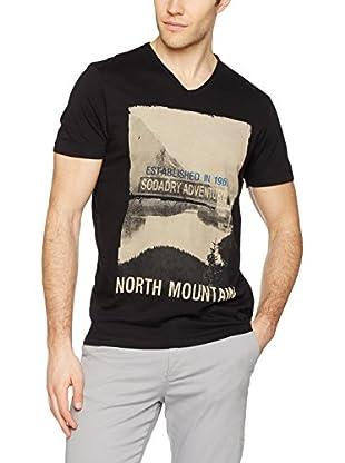 SodaDry T-Shirt