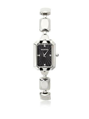 Valentino Women's V60SBQ9909IS099 Minigemme Stainless Steel Bracelet Watch