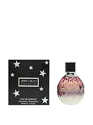 JIMMY CHOO Damen Eau de Parfum Jimmy Choo Stars Edition 60 ml, Preis/100 ml: 59.91 EUR