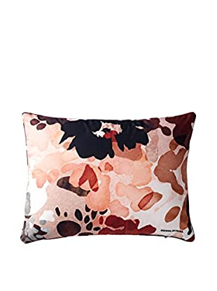 Sonia Rykiel Maison Bise Decorative Pillow, Nude