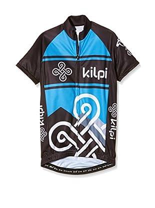 Kilpi Fahrradshirt