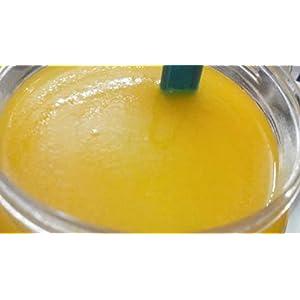 Aroma Essentials Pro-Vitamin Gel