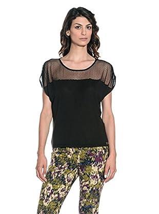 Fornarina T-Shirt Candice