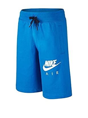 Nike Shorts J Gfx #3 Lk