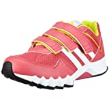 Adidas adifaito CF K Q23352 Unisex-Kinder Laufschuhe
