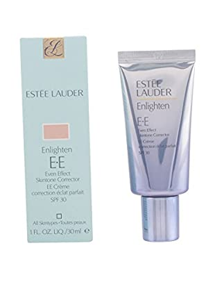 Estee Lauder Crema EE Enlighten Deep 30 SPF 30 ml
