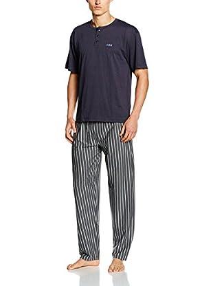 AS-MAN Pyjama