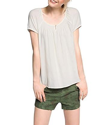 edc by Esprit T-Shirt