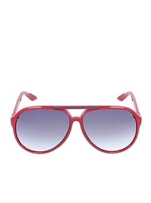 Gucci Gafas de Sol GG 1627/S LF HBZ Rojo