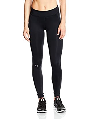Under Armour Funktionsleggings Ua Coldgear