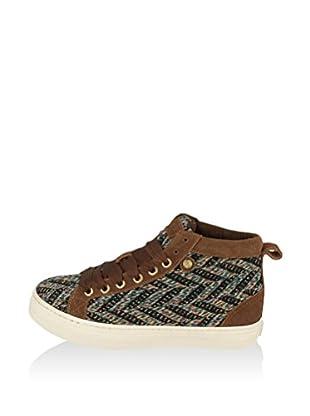 Gioseppo Hightop Sneaker Annate