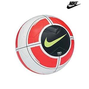Nike T90 Seeker Sports Football