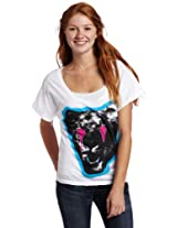 Wesc Juniors Lion Top