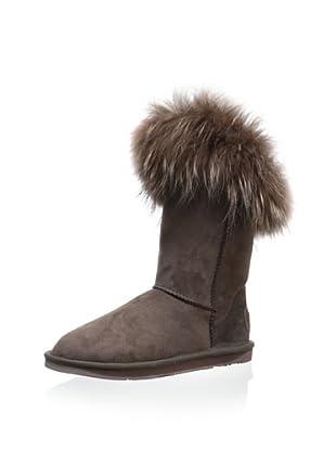 Australia Luxe Collective Women's Foxy Short Boot (Beva)