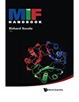 Mif Handbook, The