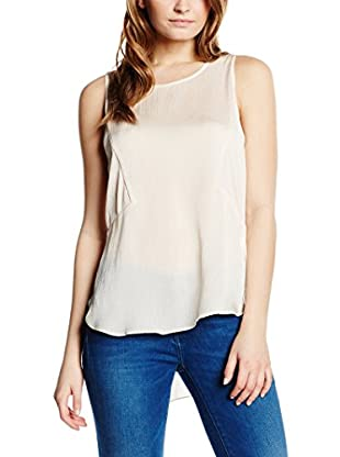 Pepe Jeans London Blusa Lilth