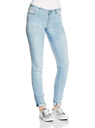 Miss Sixty Jeans Nancy 32
