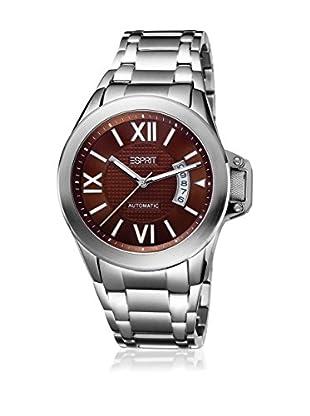 Esprit Reloj de cuarzo Man Wega Fortis 44 mm