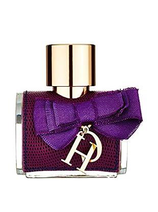 CAROLINA HERRERA Eau De Parfum Mujer CH Sport 50 ml