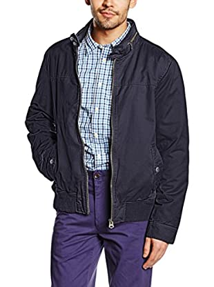 Dockers Jacke Barracuda