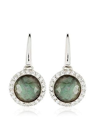 Kute Jewels Ohrringe Atanya