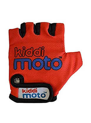 Kiddimoto Handschuhe Sport uni