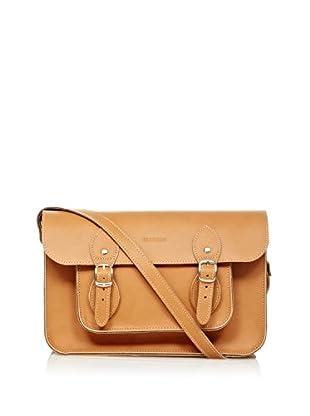 El Potro Bolso satchel