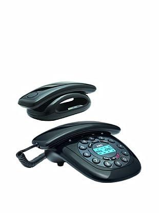 AEG Teléfono Solo Combo-15