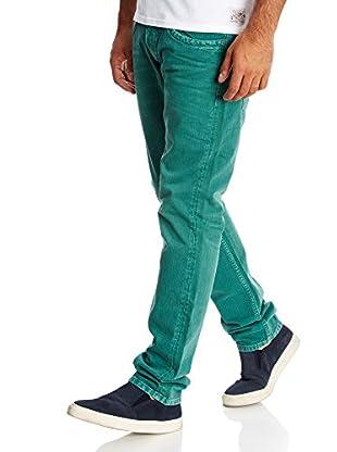 Pepe Jeans London Pantalón Cash
