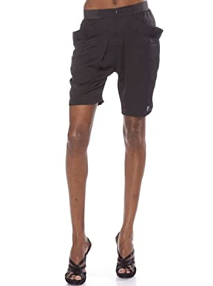 Fornarina Short Clove (negro)