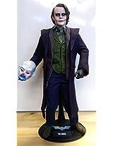 Batman Dark Knight -  The Joker 1:6 Scale