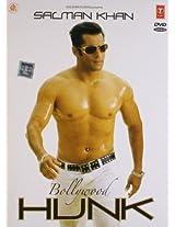 Salman Khan Bollywood Hunk (100 Songs)