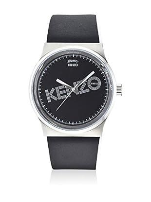 Kenzo Quarzuhr 9600305  42 mm